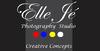 Elle Je Photography Studio