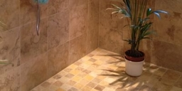 Distinctive Bath Pic