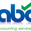 A B C Accounting Services
