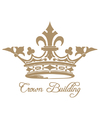 Crown Building