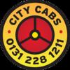 City Cabs (Edinburgh) Ltd