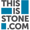 This Is Stone