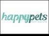 Happy Pets North East Ltd