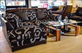 Pre loved sofas chairs ltd 8 st andrews road south for Affordable furniture 2 go ltd blackpool