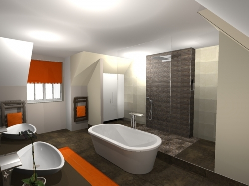 H2o Bathroom Solutions Ltd In 107 109 Chesterfield Road Sheffield South Yorkshire S8 0rn