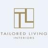 Tailored Living Interiors