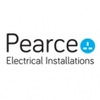 Pearce Electrical