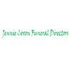 Jennie Coxon Funeral Directors