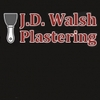 J.D.Walsh Plastering