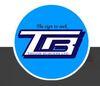 Taylor Burgess Ltd.