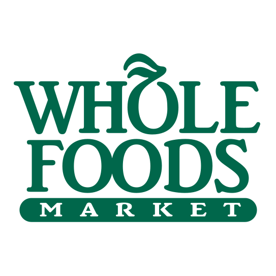 Whole Foods Stoke Newington Opening Hours