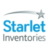 Starlet Inventories Ltd