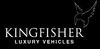 Kingfisher Luxury Cars