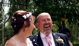 Wedding - The Old Bridge Hotel, Huntingdon