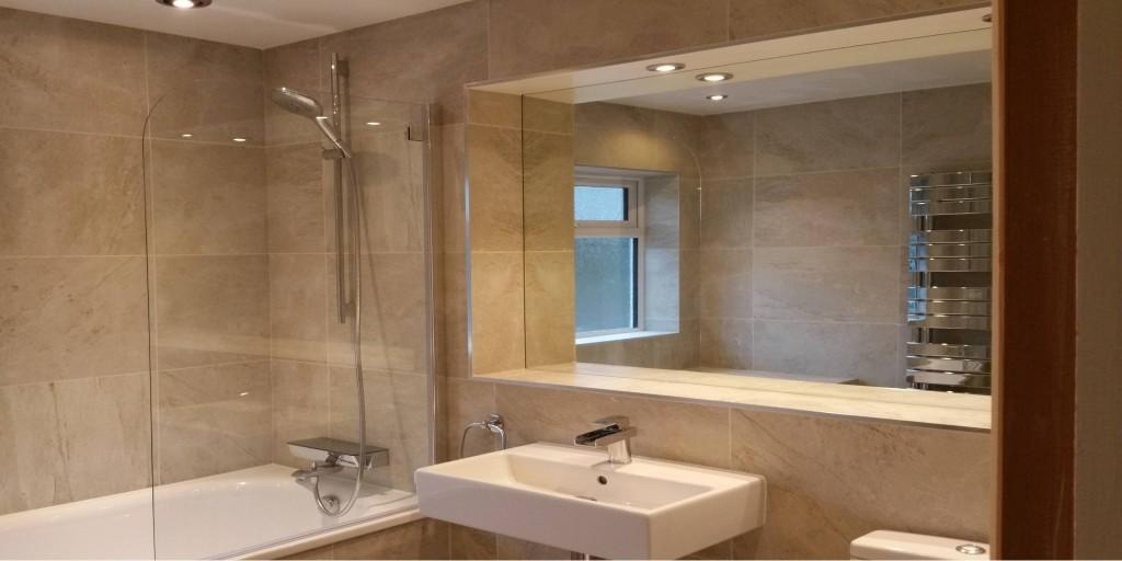Details For Pro Bathroom Installations Ltd In 40 Garwood Road Birmingham West Midlands B26
