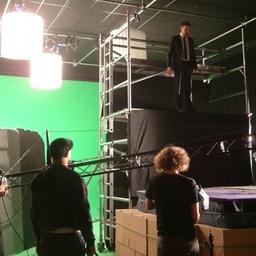 Studio1d