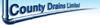 County Drains Ltd