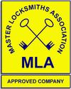 Lockmaster1 ltd