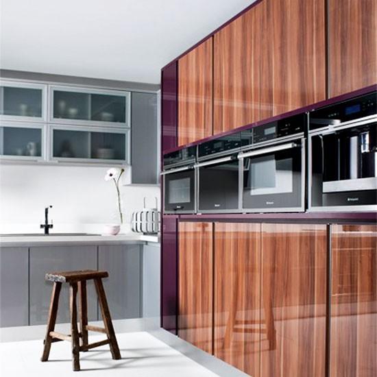 Coastline bathrooms kitchens ltd 26 queensway bognor for Kitchen ideas queensway