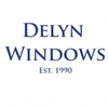 Delyn Windows Ltd