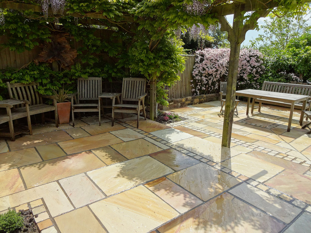 Details for ashley thompson garden design in flat 8 the for Garden design east sussex