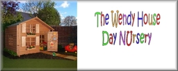 The Wendy House Day Nursery (Wirral) Ltd