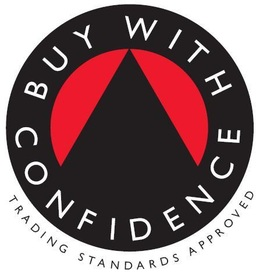 Trading standards approved locksmiths