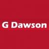 G Dawson Home Maintenance