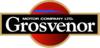 Grosvenor Motor Company Ltd