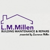 L.M. Millen Building Maintenance & Repairs Ltd