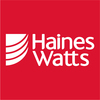 Haines Watts Manchester Limited
