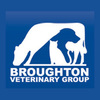 Broughton Veterinary Group