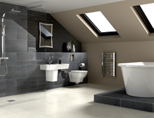 Details For City Plumbing Supplies The Bathroom Showroom Ashton Under Lyne In Unit 5