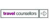 Travel Counsellor- Ann Marie Nolan