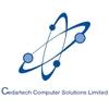 Cedartech Computer Solutions Limited