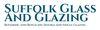 Suffolk Glass And Glazing
