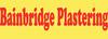 Bainbridge Plastering