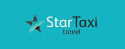 Star Taxi Travel crewe nantwich sandbach weston