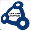 A 2 Cars Dartford Ltd
