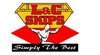L & C Skip Hire