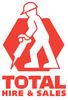 Total Hire & Sales Ltd