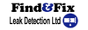 Find and Fix Leak Detection ltd
