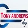 Tony Andrews Locksmith