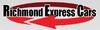Richmond Express Cars