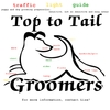 Top to Tail Groomers