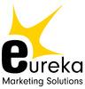 Eureka Marketing Solutions