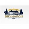 Brynafon