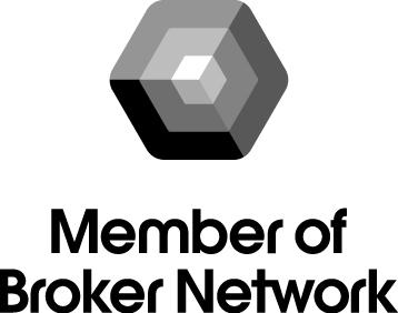 Insurance broker networks uk