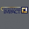 Countertop Impact Ltd