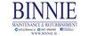 Binnie Maintenance and Refurbishment Ltd.